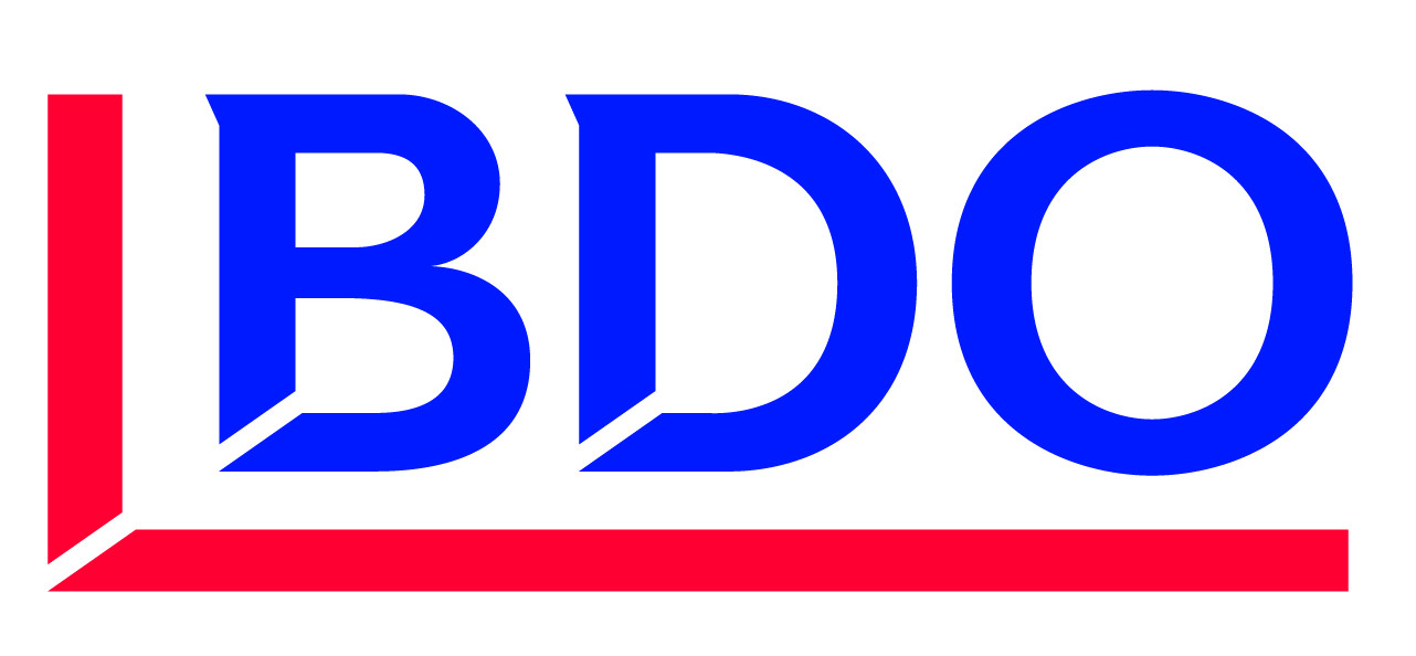 BDO Risk Advisory Services CVBA