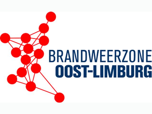 Brandweer Oost-Limburg