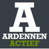 Ardennen Actief